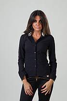 Рубашка 02/1065, фото 3