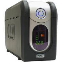 ИБП PowerCom IMD-525AP (315Вт)