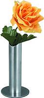 Ваза нержавеющая для цветов H 150 мм (шт)