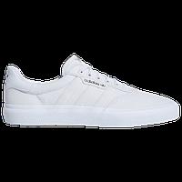 85ddf3cb Кроссовки мужские Adidas Originals 3MC Vulc - Men's White/Black/Aero Blue
