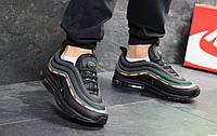 Gucci X Nike Air Max 97 — Купить Недорого у Проверенных