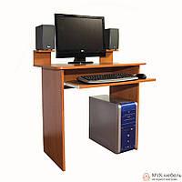 Стол компьютерный Ника-42