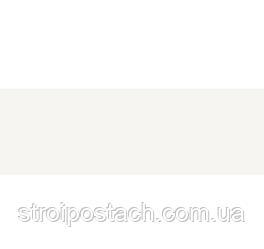 Плитка Opoczno Flower Cemento MP705 WHITE SATIN