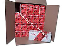Сигаретні гільзи Pablo 500+50