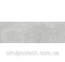 Плитка Opoczno Flower Cemento MP706 LIGHT GREY