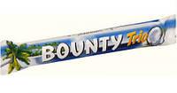 Bounty Trioблок блок 21 шт.