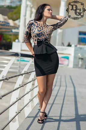Платье 04/124, фото 2