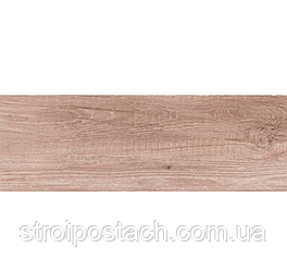 Плитка Opoczno Forest Soul BEIGE