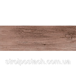 Плитка Opoczno Forest Soul BROWN