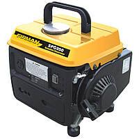 Бензиновый генератор Firman SPG950