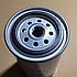 Фильтр топливный ЯМЗ (метал) 7511.1117075, фото 2