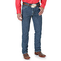 Джинсы Wrangler Men's 20X Jeans No. 27 Slim Fit, фото 1