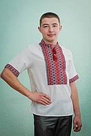 Купить вышиванку Киев | Купити вишиванку Київ