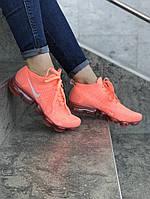 Женские кроссовки Nike Air Vapormax найк аир вапормакс (Реплика)