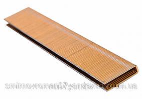 Скобы для пневматического степлера VOREL 21 х 5.85 мм 2200 шт