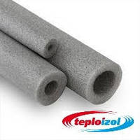 Трубная теплоизоляция 102/20 Teploizol Украина