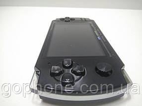 Портативная приставка PSP MP5 VIP 4999 ИГР
