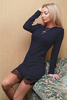 Платье 20/6013, фото 2