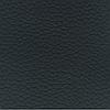 Кожзаменитель дермантин Черный 1400мм  от рулона