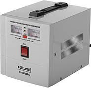 Стабилизатор Sturm PS93020R
