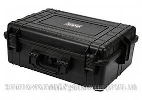 Ящик для инструментов YATO 569 х 425 х 215 мм