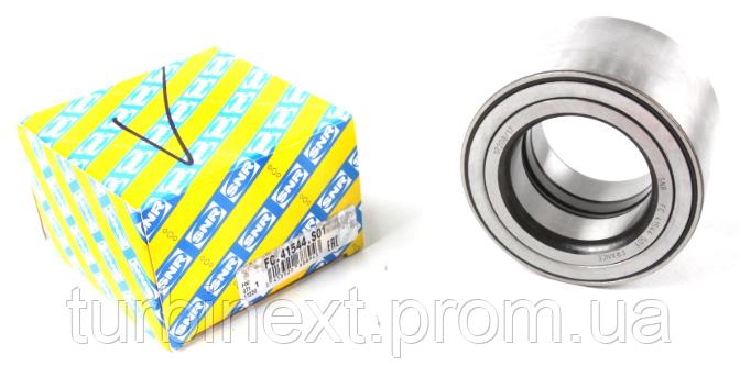 Подшипник ступицы SNR FC.41544.S01 (передней) Renault Master 98-/Fiat Ducato 1.4t 02- (49x84x48)