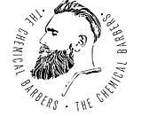 Шампунь от перхоти The Chemical Barbers Beer shampoo Original, фото 4