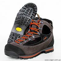 Треккинговые ботинки AKU Trekker lite II GTX, размер EUR  43, 45