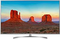 Телевизор LG 49UK7550, фото 1