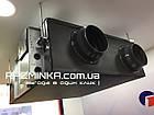 Вспененный каучук самоклеющийся 50мм, фото 5