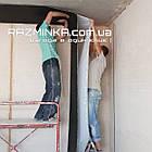 Утеплитель вспененный каучук самоклеющийся 6мм, фото 5
