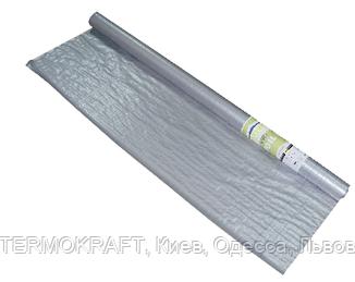 Masterfol Foil S пароизоляционная подкровельная пленка (75м.кв.)