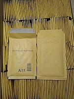 Конверт Бандерольный №11   100х165 Экстра (200 шт. в упаковке)