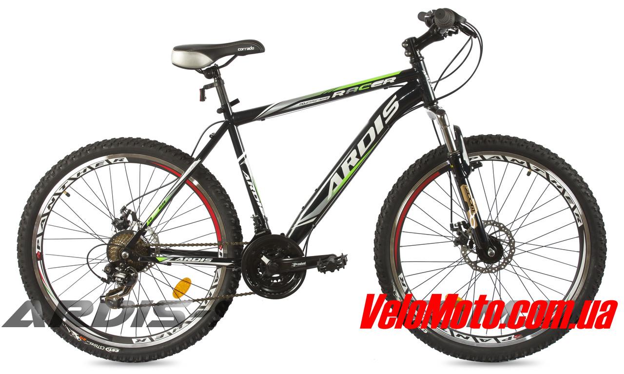 """Велосипед горный Ardis Racer 26"""""""