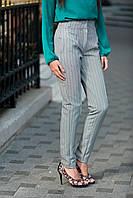 "Женские брюки "" Классика "" SK House, фото 1"