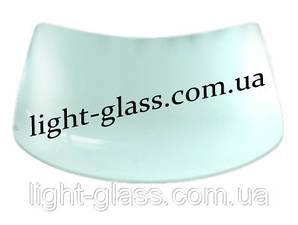 Лобовое стекло Славута