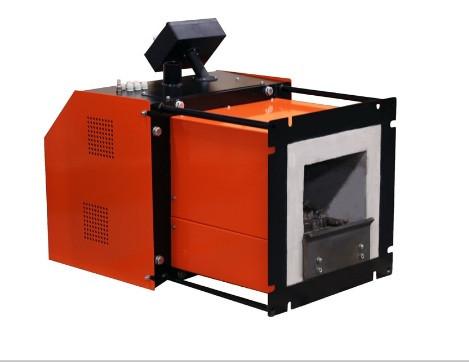 Автоматические пеллетные горелки LIBERATOR POWER 200 (ЛИБЕРАТОР)