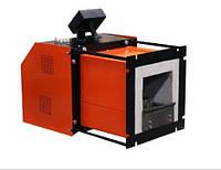 Автоматические пеллетные горелки LIBERATOR POWER 200 (ЛИБЕРАТОР), фото 1
