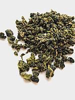 Китайский чай Габа зеленый Алишань 50 г *