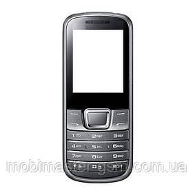 Корпус Samsung E2252 черный