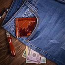 Зажим для денег HiArt, Crystal Amber. 7 wonders of the world - 138858, фото 6