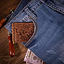 Зажим для денег HiArt, Shabby Dingo. Lets Go Travel - 138605, фото 5