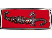 SK036 сувенирное оружие