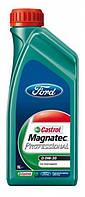 Castrol Magnatec Professional D 0W-30 Ford 1л