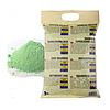 Очиститель котлов и дымоходов Hansa 1 кг (в пакете)