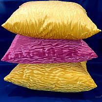 Подушка для декора отелей, фото 3