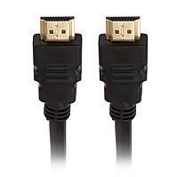 Кабель HDMI-HDMI 3м (V1.4)