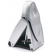 Оснастка для печати или штампа пластмассовая карманная 40х40 мм. Trodat/Австрия