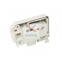 Блокировка люка для стиральной машины Samsung DC64-00652D, фото 1