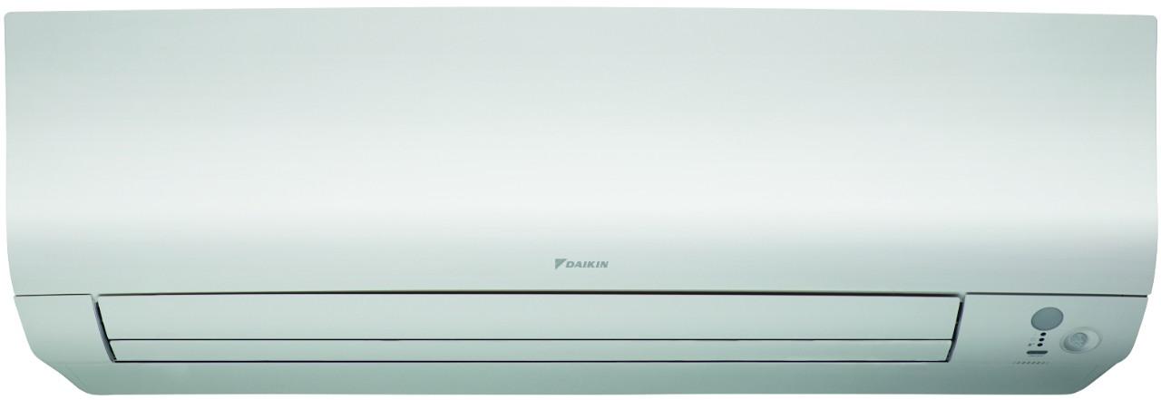 Сплит-система настенного типа Daikin FTXM 20 M/RXM 20 M